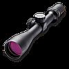 Оптический прицел Burris Fullfield E1 3-9x40