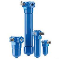 Напорные фильтры FMP1351BAG1A10NP01    для гидравлических масел  MPFiltri Цена указана с НДС