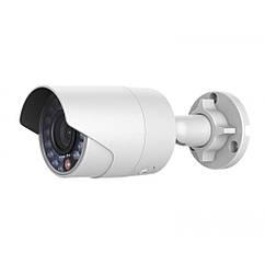 "IP-КАМЕРА видеонаблюдения Hikvision DS-2CD2032F-I (4ММ) ""OVER-STOCK"""