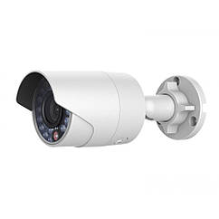 "IP-КАМЕРА видеонаблюдения Hikvision DS-2CD2032F-I (4ММ) ""OVER-STOCK"" Б/У"