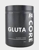 Fitness Authority Gluta Core, 400 g