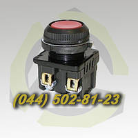 Кнопка КЕ-031