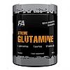 Fitness Authority Xtreme Glutamine, 500 g