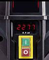 Сверлильный станок Einhell TE-BD 750 E, фото 2