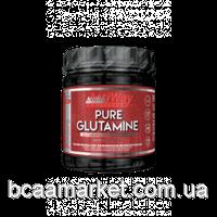 Глютамин ActiWay Nutrition Pure Glutamin, 500 g