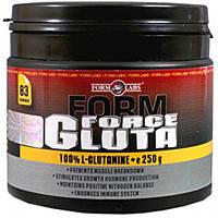 Form Labs GlutaForce, 250g
