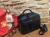 Женская сумка , фото 1
