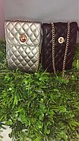 Женская маленькая сумка., фото 1