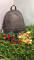 Женский рюкзак, фото 1
