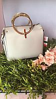 Жіноча сумочка, фото 1
