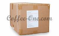 Кофе растворимый сублимированный Китай