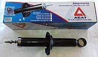 Амортизатор задний ЗАЗ 1102-1105,Таврия,Славута Агат, фото 1