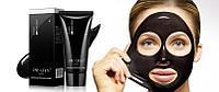 Очищающая черная маска пленка PIL'ATEN от черных точек  60 гр / черная маска Пилатен оригинал Корея  / опт