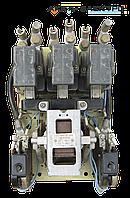 Контактор КМ 2354-18-ОМ4 150А, фото 1