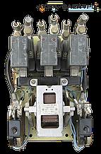 Контактор КМ 2354-18-ОМ4 150А
