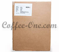 Кофе растворимый сублимированный Эквадор «ElCafe»