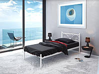Кровать Примула Мини