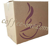 Кофе растворимый сублимированный Колумбия