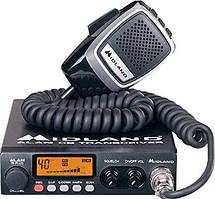 Радиостанции,рации Midland Alan 78 Plus