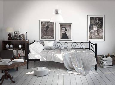 Диван-кровать Амарант