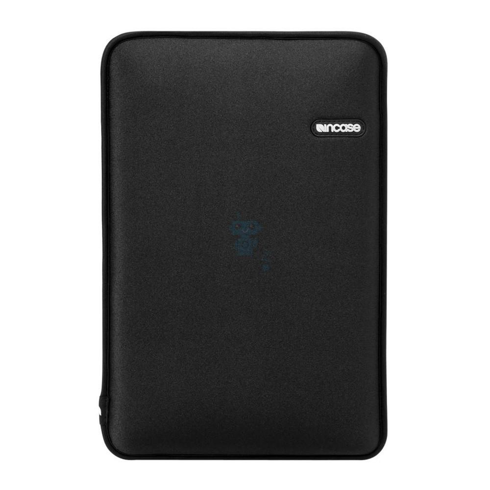 Неопреновый чехол-кармашек Incase Neoprene Sleeve для MacBook Air 11&q
