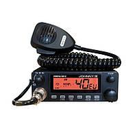 Радиостанции,рации President Electronics Johnny III ASC
