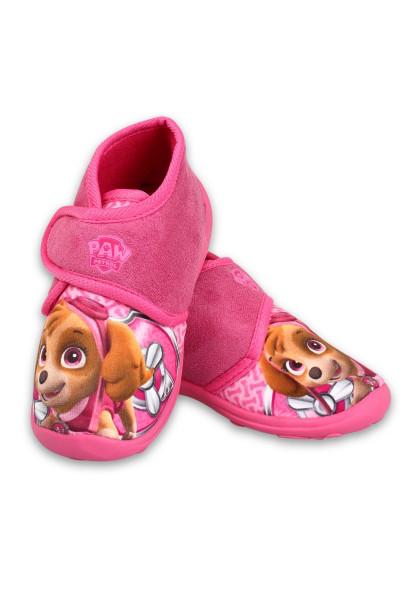 Тапочки для девочек Disney 24-29 р.р.