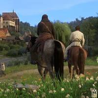 Трейлер дополнения From The Ashes для Kingdom Come: Deliverance