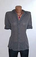 Стильная Блуза от Atmosphere Размер: 52-XL