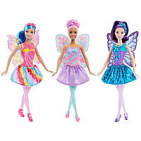 Кукла Barbie Фея из Дримтопии в асс.(3)