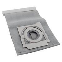 Мешок тканевый для пылесоса Zelmer ZVCA125BUA (49.3600) 17000873