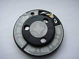 Динамік 50mm 1шт для навушників V-MODA, фото 2