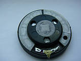 Динамік 50mm 1шт для навушників V-MODA, фото 7