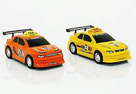 """Машина """"Такси""""8818-1"""