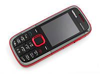 Телефон Nokia 5130, фото 1