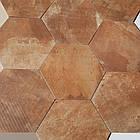Hexagon R Zuriza Base 346x400, фото 2