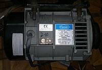 Генератор Карриер Carrier Transicold GENESIS TR 1000 54-00136-03