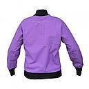 Куртка ORDANA NRG FineTex®, фото 2