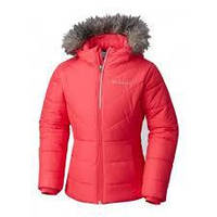 Женские курточки Columbia