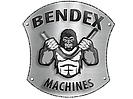 BENDEX MACHINES