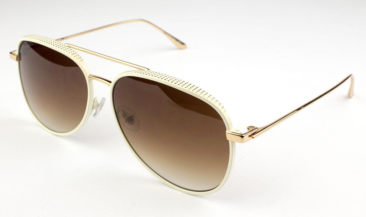 Солнцезащитные очки Jimmy Choo RETO-S-F8IOH