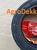 Резина на скутер 3.00-10 PR 6 шоссейная + камера Вьетнам Casumina , фото 4