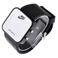 Часы led watch 007
