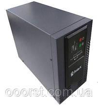 Источник бесперебойного питания SolarX SX-NB1000T/01