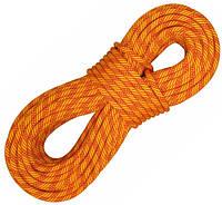 Мотузки, шнури, канати