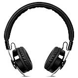 Навушники SVEN AP-B350MV (Bluetooth) з мікрофоном, фото 2
