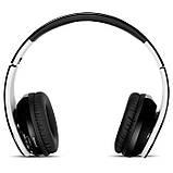 Наушники SVEN AP-B450MV (Bluetooth) с микрофоном, фото 6