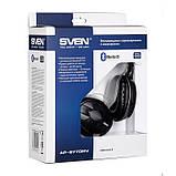 Наушники SVEN AP-B770MV (Bluetooth) с микрофоном, фото 2