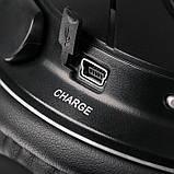 Наушники SVEN AP-B770MV (Bluetooth) с микрофоном, фото 7