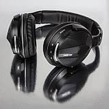 Наушники SVEN AP-B770MV (Bluetooth) с микрофоном, фото 8
